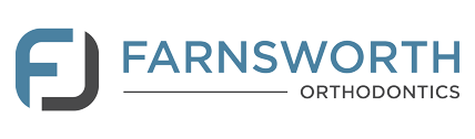 farnsworth orthodontics header logo