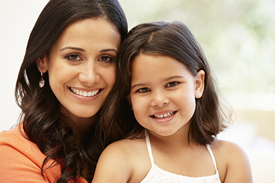 pediatric orthdontist in clovis carlsbad & hobbs nm