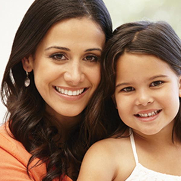 pediatric orthodontist in clovis carlsbad & hobbs