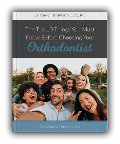 top ten things before choosing an orthodontist