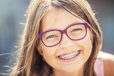metal braces in clovis carlsbad & hobbs nm