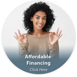 affordable financing carlsbad