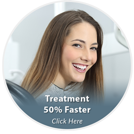 accelerated treatment clovis