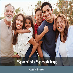 spanish speaking orthodontist